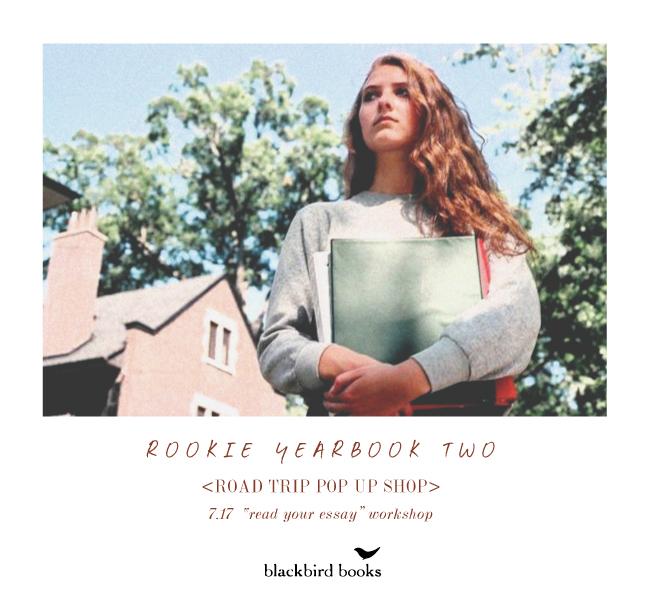 rookie_blackbird