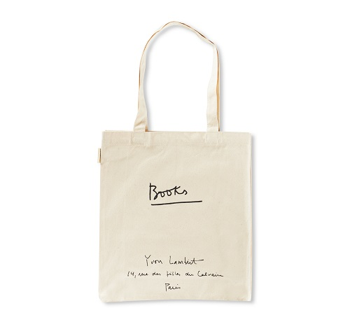 yvon_tote_regular_wh_new