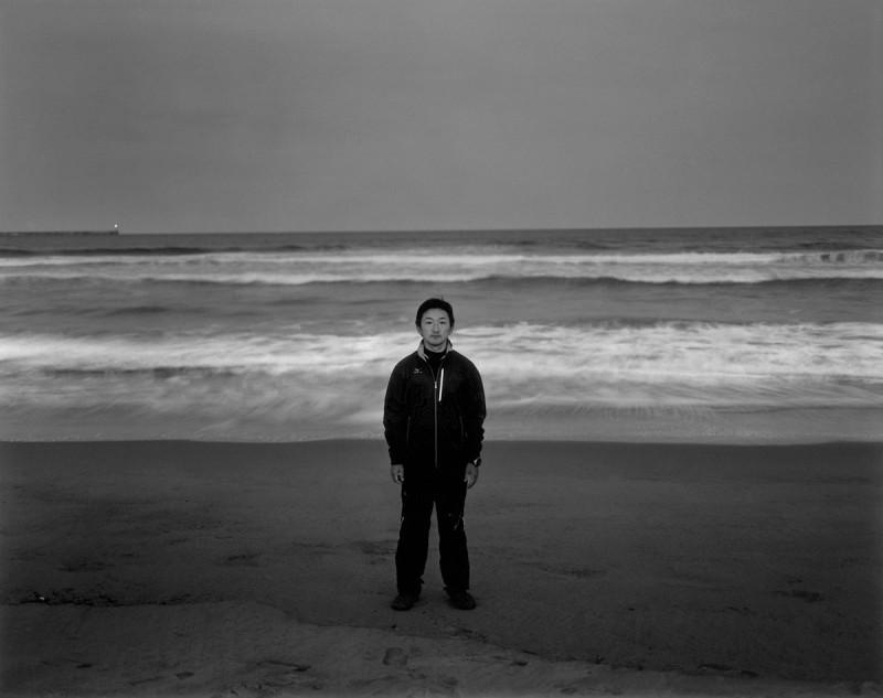 fukushima_fragments_029
