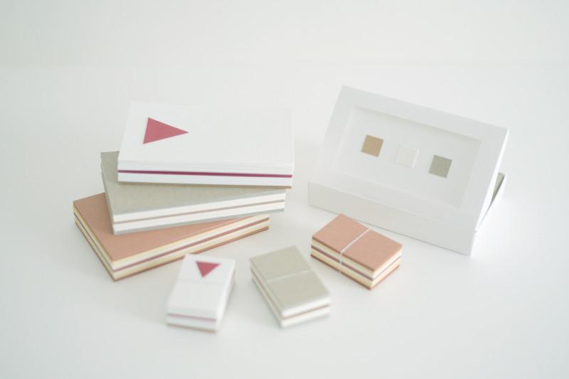 messagecard05